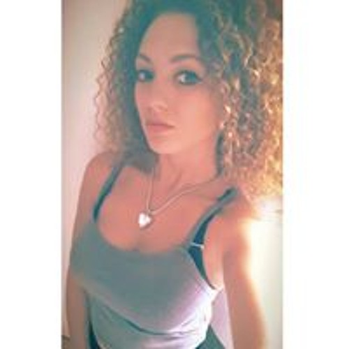 Elke Luijben's avatar