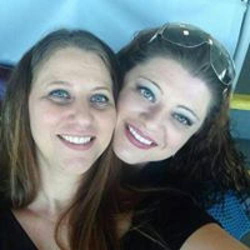 Deanna Spillner's avatar