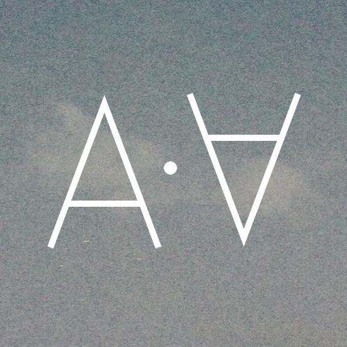 Alaska Alaska (Official)'s avatar