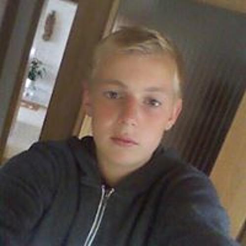 Florian Jäckle's avatar