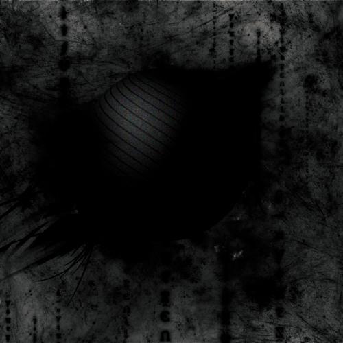 Sigma Proxy's avatar