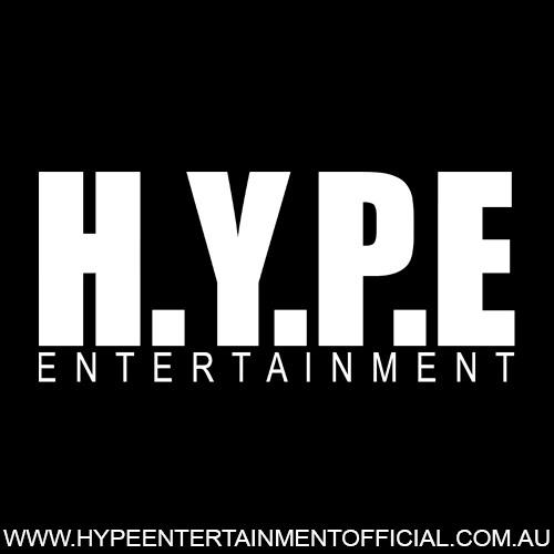 HypeEntOfficial's avatar