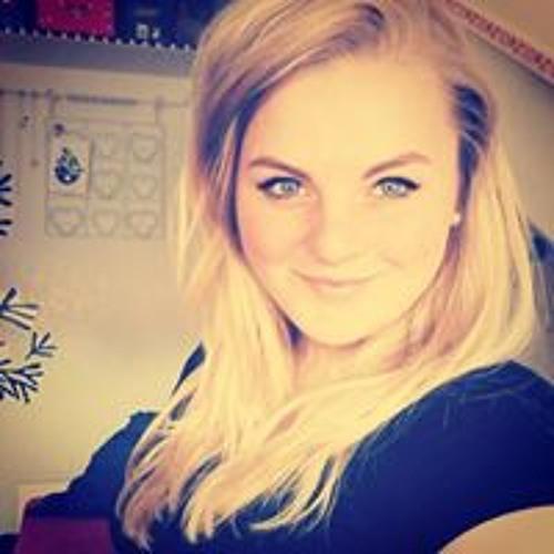 Britt Kraak's avatar