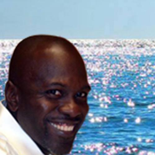 Ade Anifowose's avatar