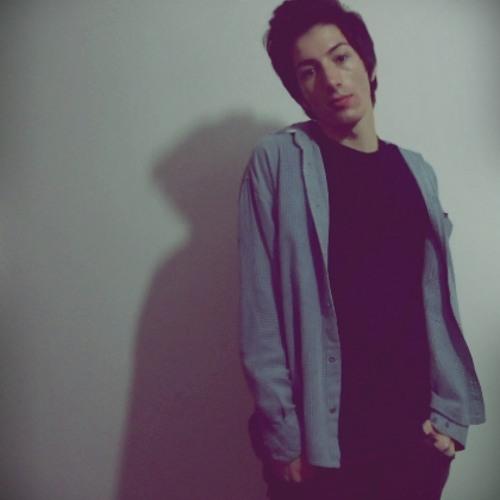 Ely Canabarro's avatar