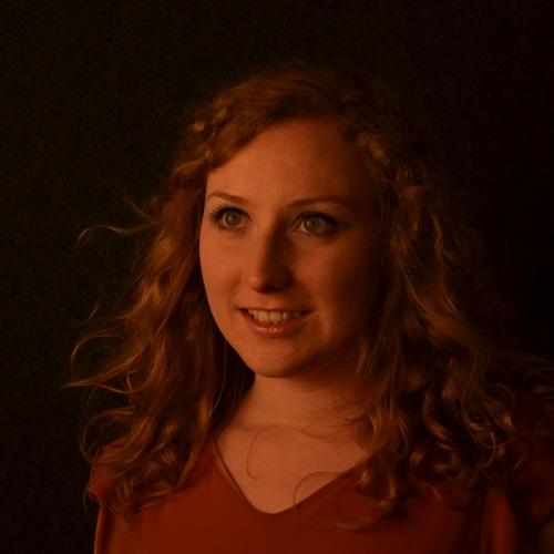 Yvonne Mathieu's avatar