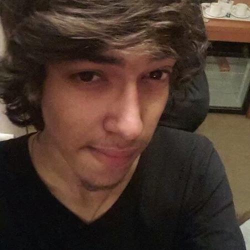 Nitin Gupta 15's avatar