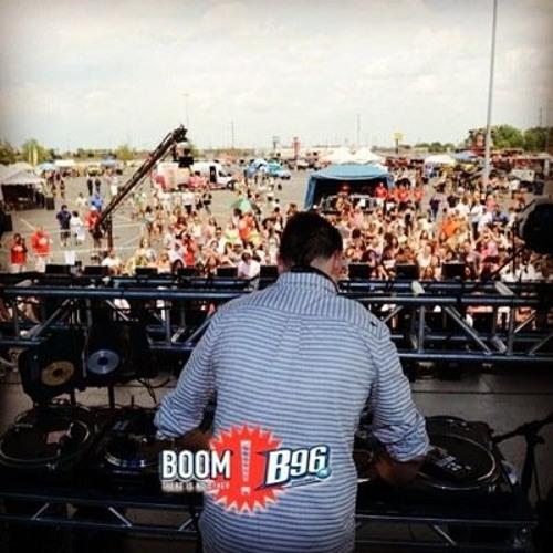 Bad Boy Chris - Pump This Party (Original Mix) [FREE DOWNLOAD]