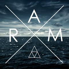 A.M.R (Official)