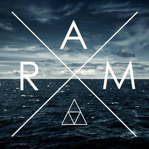 A.M.R (Official)'s avatar