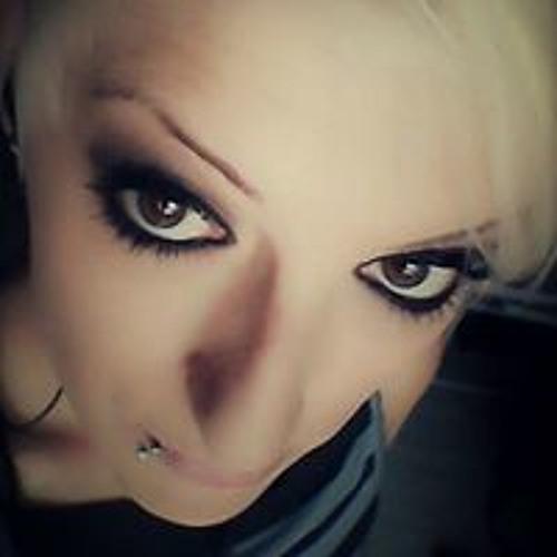 Jana Käßner's avatar
