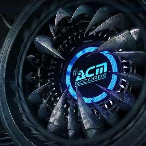 ACM Records's avatar