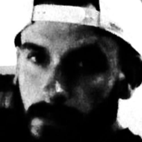 Michael Johnson 180's avatar