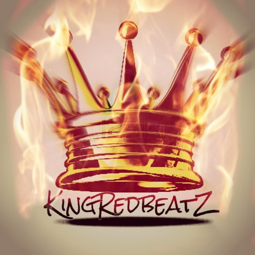 Kingredbeatz's avatar