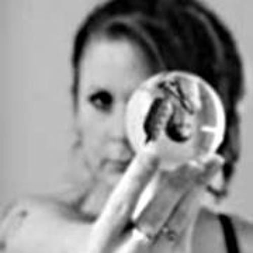 MarcieHB's avatar