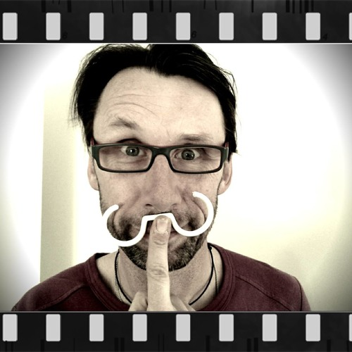 Jean-Pierre Soulard's avatar