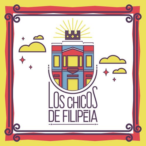 loschicosdefilipeia's avatar