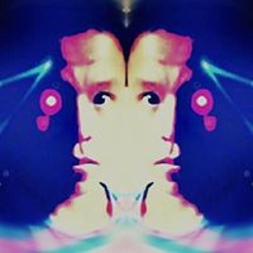 Farrell Marsden 1's avatar