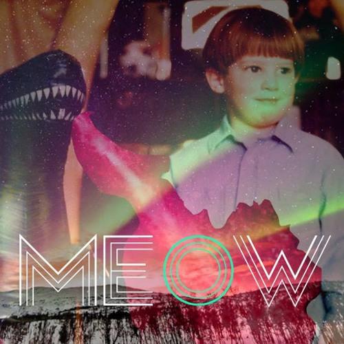 Merritt Webb's avatar