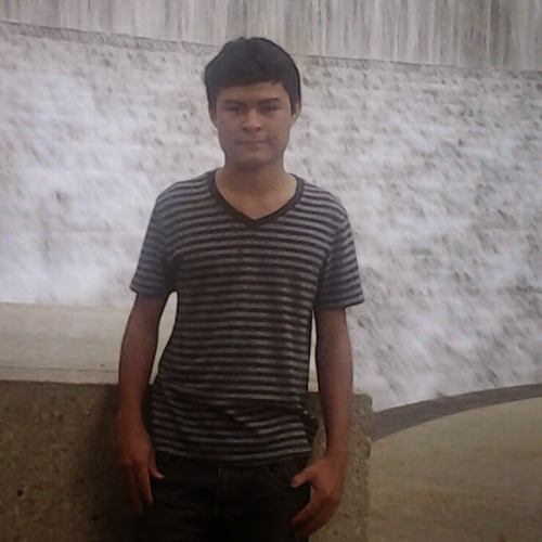 Franklin  Argueta's avatar