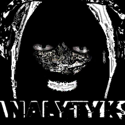 Analytyks's avatar