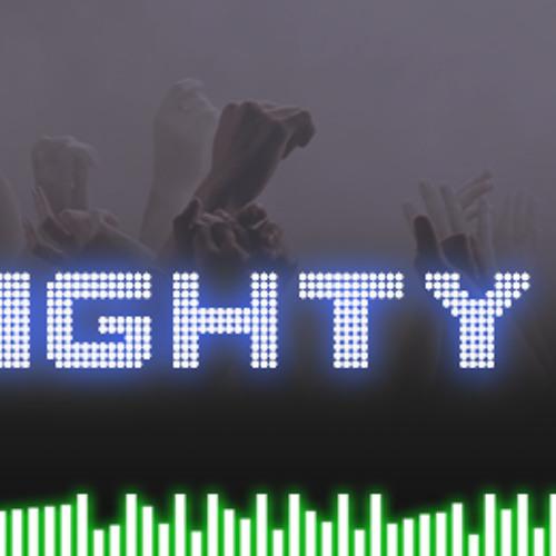 almighty wrighty's avatar