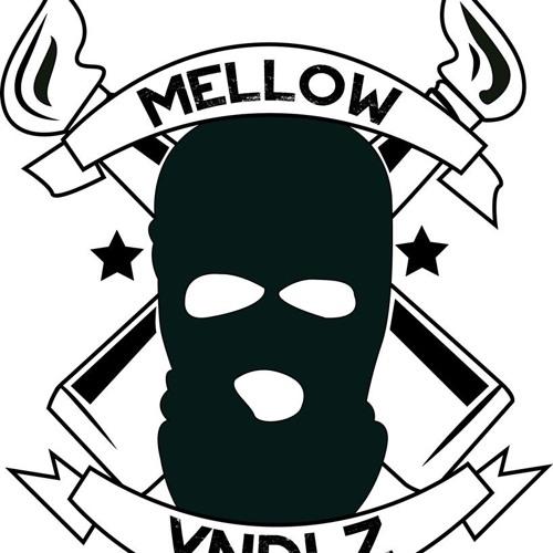 Mellow Vandlz's avatar