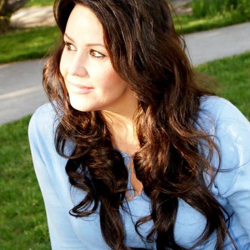 Rima Clark's avatar