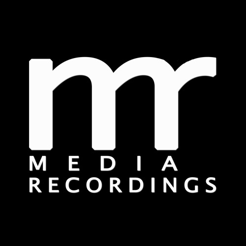 Media Recordings's avatar