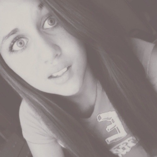 kelsey.byrd's avatar