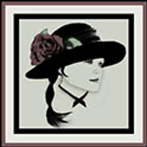istersay's avatar