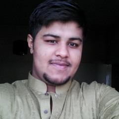 ashhad-arshad