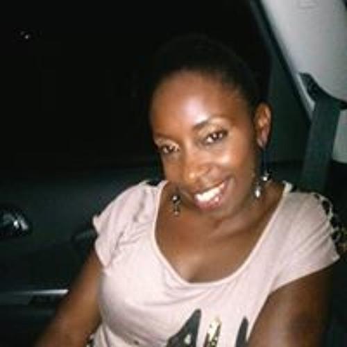 Michelle Durand's avatar