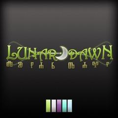 Lunar Dawn / Sun Sith