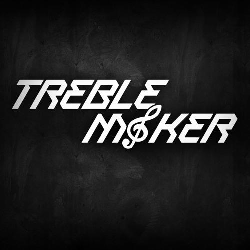 Treblemaker Music's avatar
