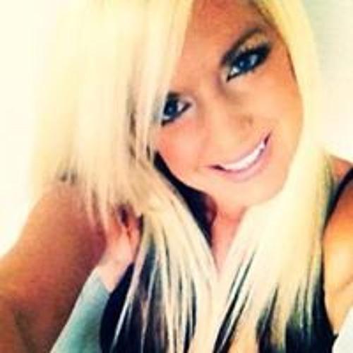 Rachel Blackhurst's avatar