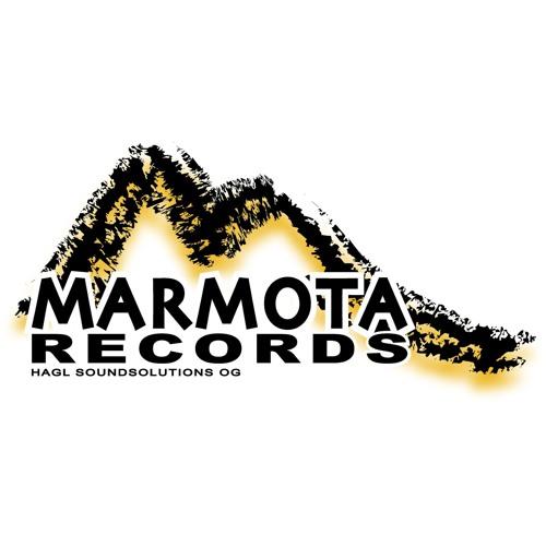 MarmotaMedia's avatar