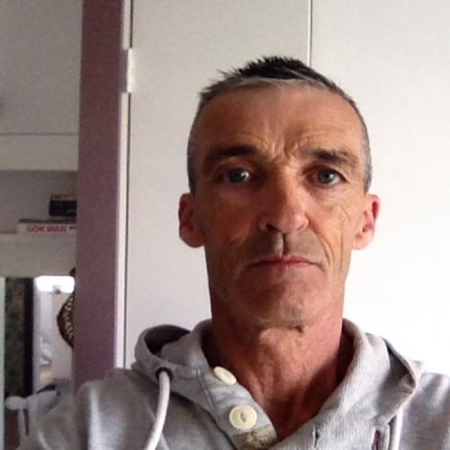 Stewart Macpherson's avatar