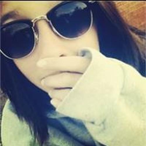 Megan Cardenas 2's avatar