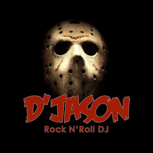 D-Jason's avatar