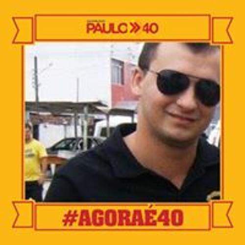 Danilo Morais 18's avatar