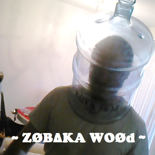 Zobaka Wood's avatar