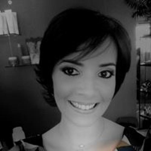 Laura Amelia Gonzalez 1's avatar