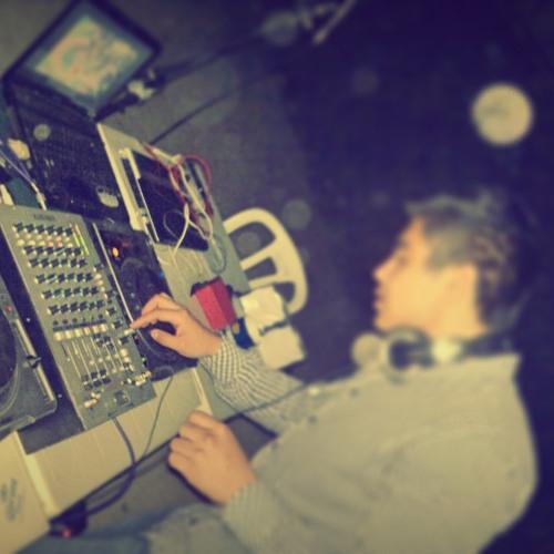 DJ M5's avatar