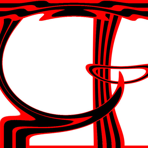 Unrelated's avatar