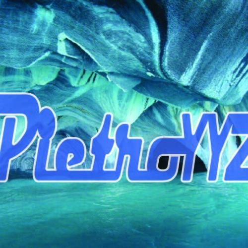 PietroYYZ's avatar