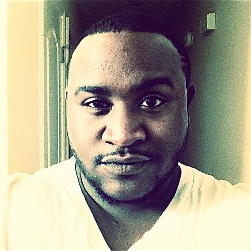 mlap's avatar