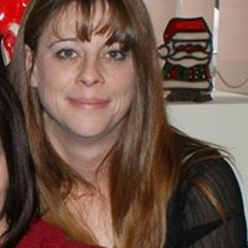 Dawn Flannery Inman's avatar