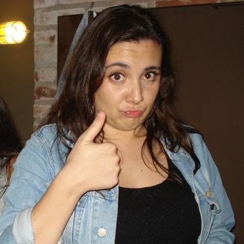Lucía Martínez 57's avatar