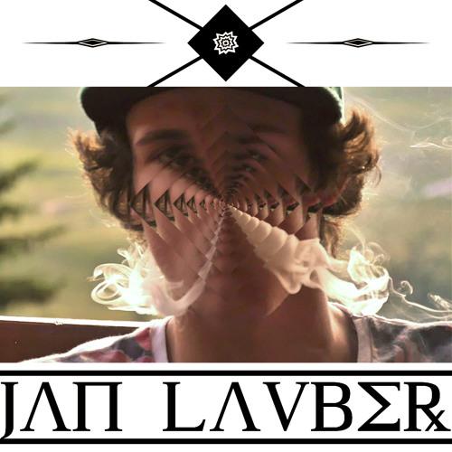 Jan Lauber's avatar
